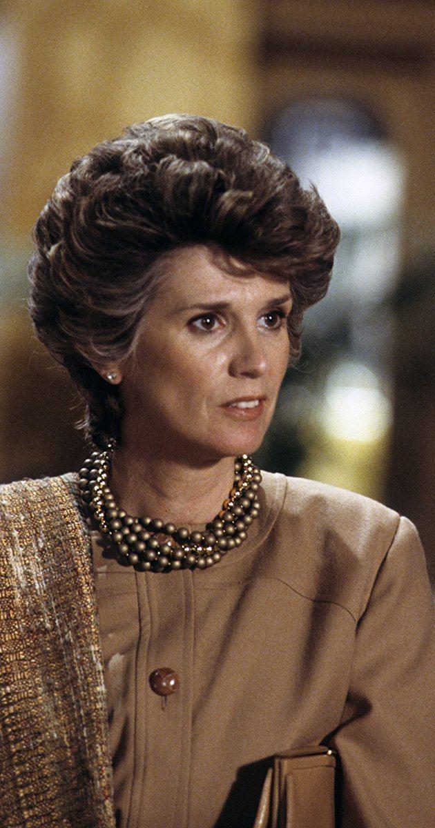 Barbara Bosson Barbara Bosson IMDb