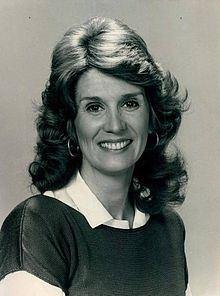 Barbara Bosson httpsuploadwikimediaorgwikipediacommonsthu