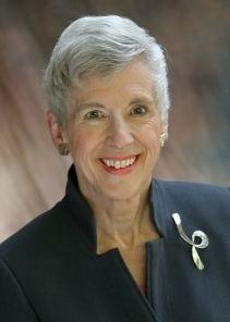 Barbara Brandriff Crabb wwwnationalrighttolifenewsorgnewswpcontentup