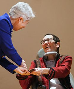 Barbara Brenner Noted Breast Cancer Activist Dies Smith College Office of Alumnae