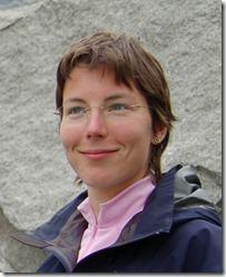 Barbara Buatois cyclingexperiencesfileswordpresscom201003201