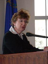 Barbara Buckley httpsuploadwikimediaorgwikipediacommonsthu