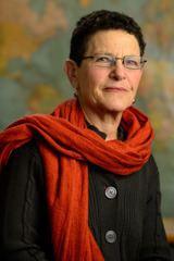 Barbara Caine apiprofilessydneyeduauAcademicProfilesprofil