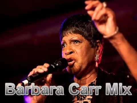 Barbara Carr Barbara Carr Mix Dimitris Lesini Blues YouTube