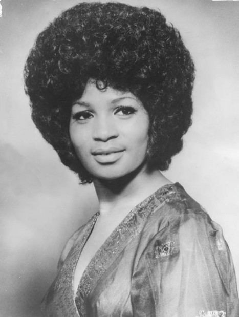 Barbara Carr Growing up and growing old inspire Barbara Carr39s blues