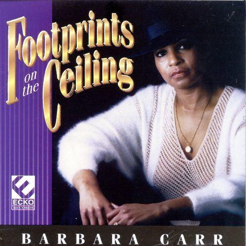 Barbara Carr Barbara Carr Biography Albums Streaming Links AllMusic