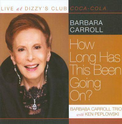 Barbara Carroll cpsstaticrovicorpcom3JPG400MI0003208MI000