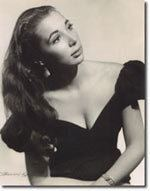 Barbara Craddock wwwsalsapowercomcubanpetebarbaraimages1957jpg