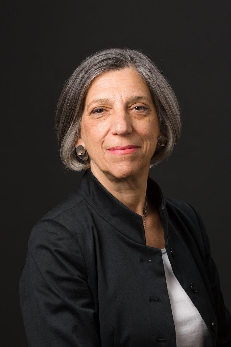 Barbara E. Ehrlich httpsaz736297vomsecndnetProfileimages62b4