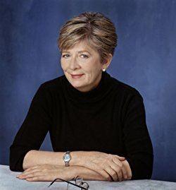 Barbara Ehrenreich Amazoncom Barbara Ehrenreich Books Biography Blog