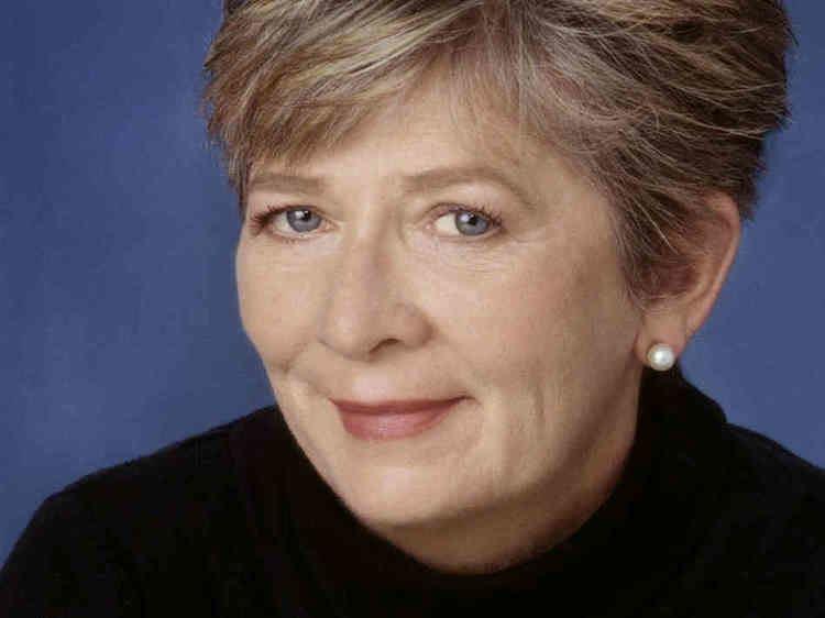 Barbara Ehrenreich Living with a Wild God Barbara Ehrenreich on Atheism and