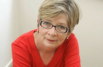 Barbara Ehrenreich Nine To Five in 2015 Open Source with Christopher Lydon