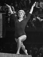 Barbara Eustachiewicz httpsuploadwikimediaorgwikipediacommonsthu