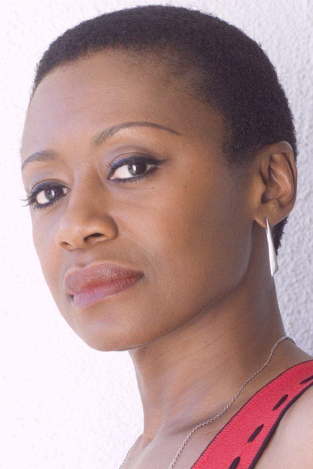Barbara Eve Harris Barbara Eve Harris filmography age hairstyles amp latest news