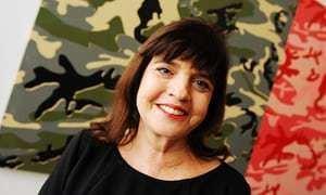 Barbara Follett (politician) Labour minister Barbara Follett to quit parliament Politics The