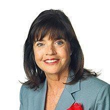 Barbara Follett (politician) httpsuploadwikimediaorgwikipediacommonsthu