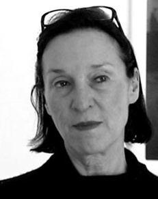 Barbara Gladstone wwwartcastecomwpcontentuploads201101barbar