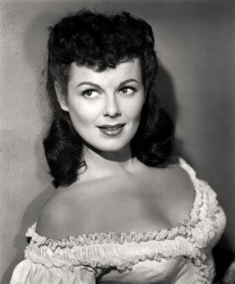 Barbara Hale Barbara HaleAnnex