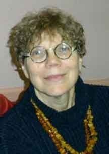 Barbara Hambly pthumblisimgcomimage32856280fulljpg