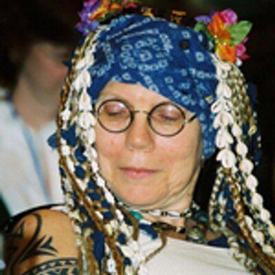 Barbara Hambly Barbara Hambly BarbaraHambly Twitter