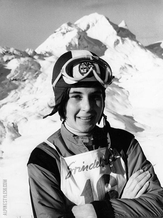 Barbara Henneberger Barbi Henneberger AlpineStyle56