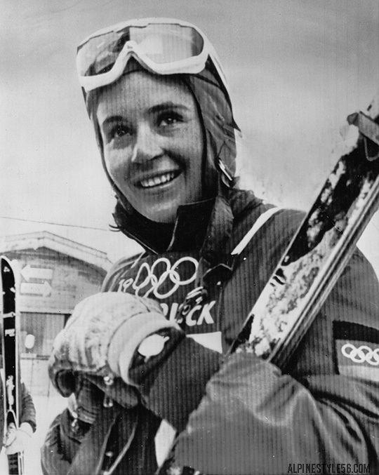 Barbara Henneberger February 2014 AlpineStyle56
