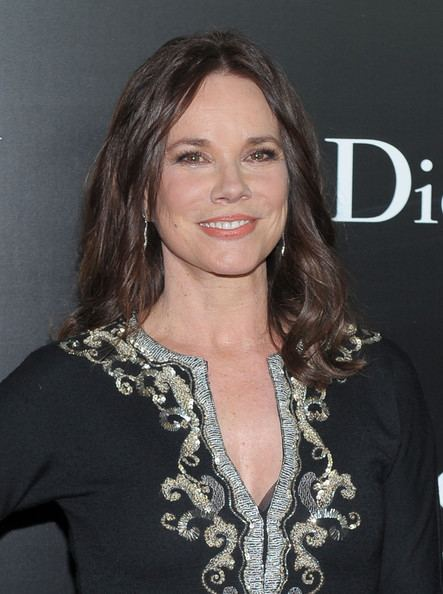 Barbara Hershey Barbara Hershey The 50 Most Beautiful Women Over 50