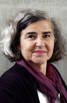 Barbara Honigmann wwwhanserliteraturverlagedefilesautorenfotos