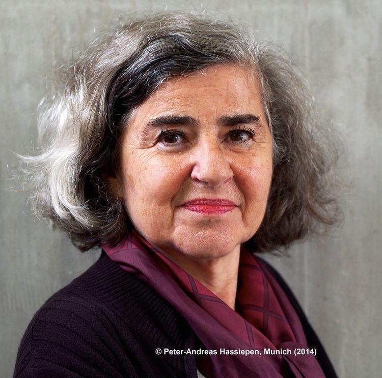Barbara Honigmann modernlanguagesresearchblogssasacukfiles2017