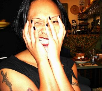 Barbara Jane Reyes lanternreviewcomblogwpcontentuploads201105