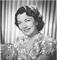 Barbara Jo Allen httpsuploadwikimediaorgwikipediaenthumb9