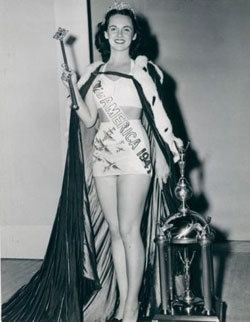 Barbara Jo Walker pageantcentercompageantwinnersmissamericabar