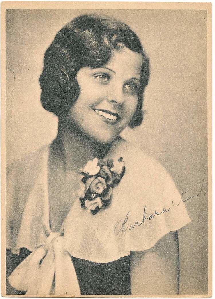 Barbara Kent BARBARA KENT FREE Wallpapers amp Background images