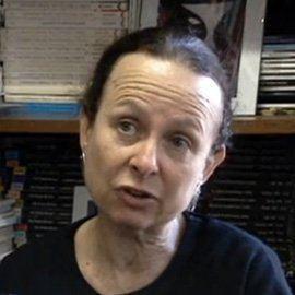 Barbara Kirshenblatt-Gimblett hemisphericinstituteorghemimediak2itemscache