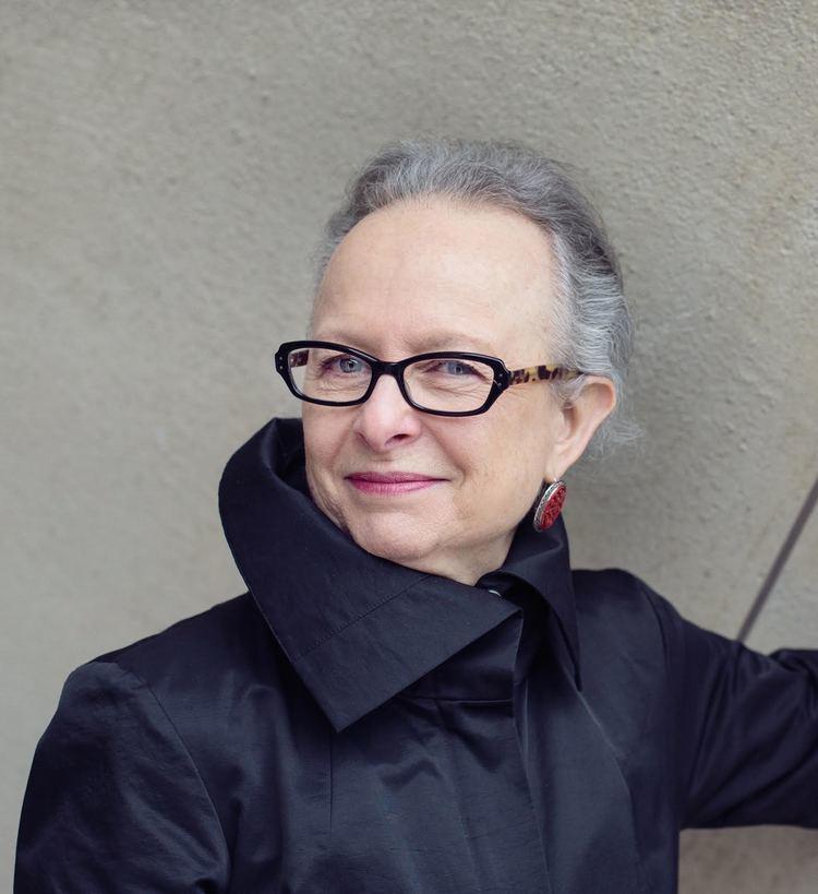 Barbara Kirshenblatt-Gimblett httpswwwlifelonglearningclevelandorgCatalog