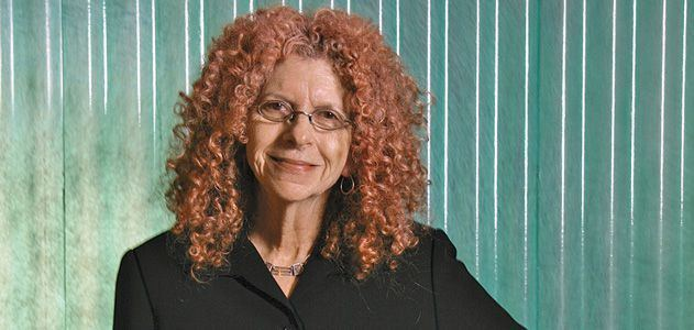 Barbara Kruger Barbara Krugers Artwork Speaks Truth to Power Arts Culture