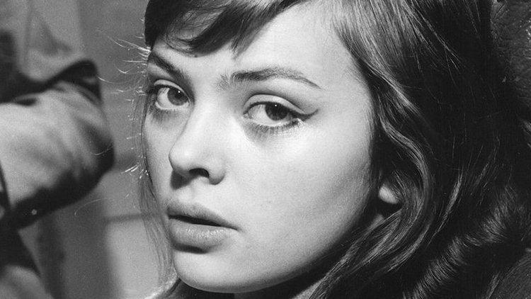 Barbara Kwiatkowska-Lass Barbara KwiatkowskaLass kochaa ya teraz pi