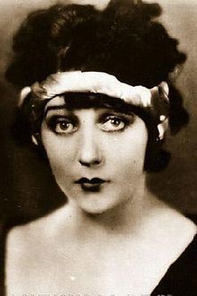 Barbara La Marr httpsuploadwikimediaorgwikipediacommonsthu