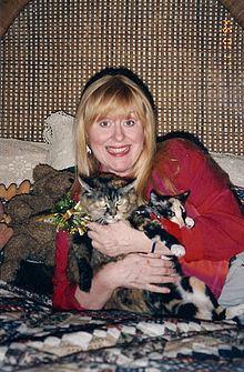 Barbara Lang (Broadway actress) uploadwikimediaorgwikipediacommonsthumb33a