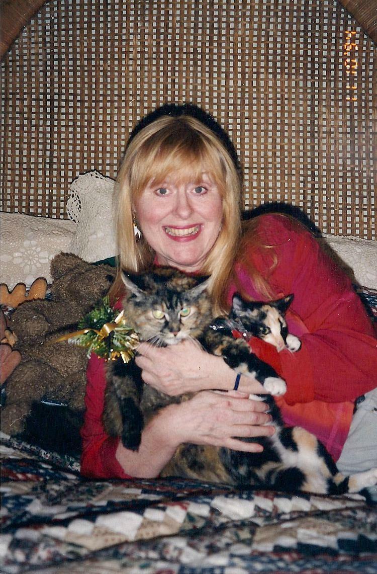 Barbara Lang (Broadway actress) Barbara Lang Broadway actress Wikipedia