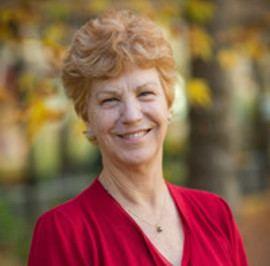 Barbara Larkin Barbara Larkin Canberra Institute of Technology
