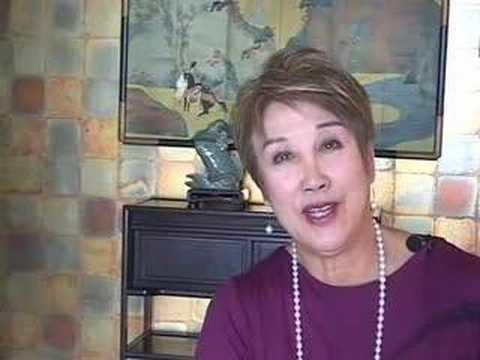 Barbara Marumoto Representative Barbara Marumoto on District 19 YouTube