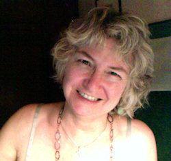 Barbara McGuire polymerclaycentralcomteachersmcguire1jpg