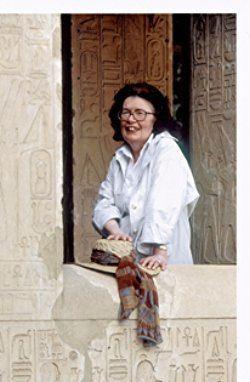 Barbara Mertz Amazoncom Elizabeth Peters Books Biography Blog Audiobooks Kindle