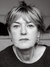 Barbara Metselaar Berthold wwwargusfotokunstdeportraitsbertholdjpg