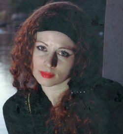 Barbara Naughton imgrassetie0001e551250jpg