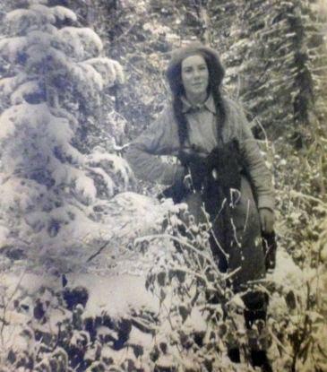 Barbara Newhall Follett AstralAviary The Barbara Newhall Follett Archive