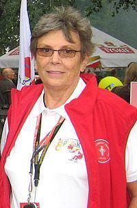Barbara Niemczyk httpsuploadwikimediaorgwikipediacommonsthu