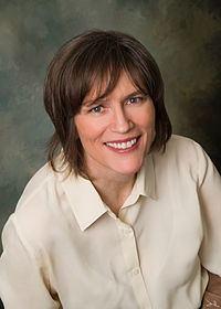 Barbara Oakley httpsuploadwikimediaorgwikipediacommonsthu