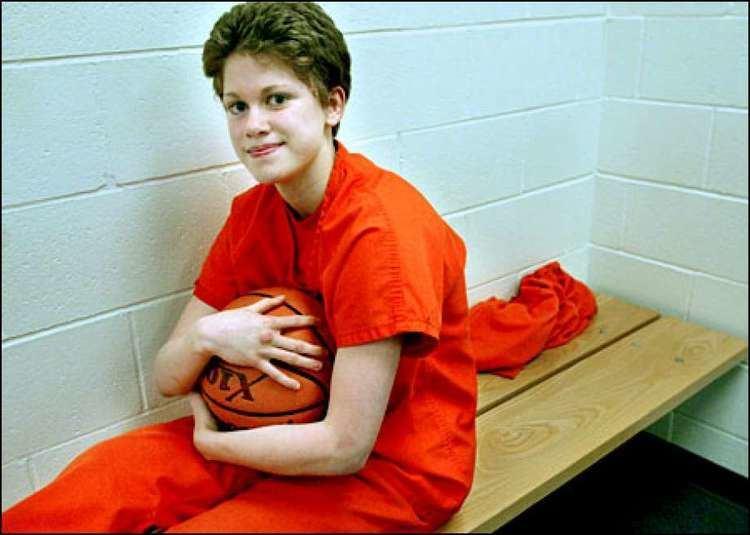 Barbara Opel Murder shapes a teenager39s fate seattlepicom